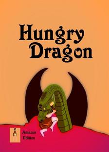 Hungry Dragon: Amazon Edition