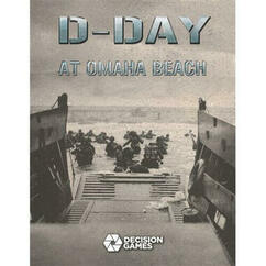 D-Day at Omaha Beach: Update Kit