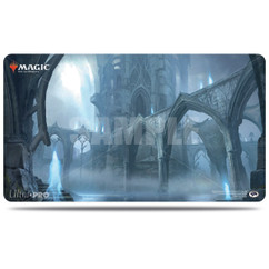 Magic: The Gathering - Guilds of Ravnica 'Watery Grave' Playmat