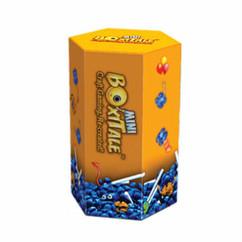 Mini Boxitale (Clearance)