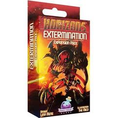 Horizons : Extermination Expansion Pack