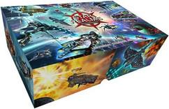 Star Realms: Universal Storage Box