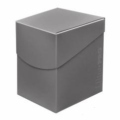 Eclipse PRO 100+ Smoke Gray Deck Box