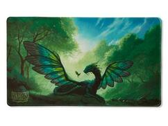 Dragon Shield: Rayalda - Playmat