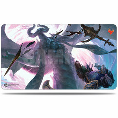 Magic: The Gathering - War of the Spark V7 Playmat
