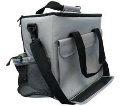 Gaming Bag: Skirmisher - Grey