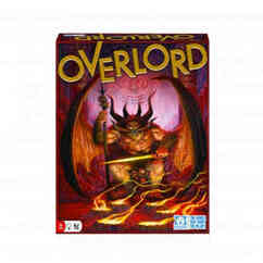 Overlord (PREORDER)