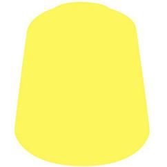 Citadel Layer Paint: Dorn Yellow (12ml)