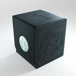 KeyForge: Vault - Black