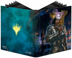 Ultra Pro Binder: Magic: The Gathering - Theros Beyond Death (9-Pocket)