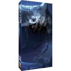 Abyss: Leviathan Expansion