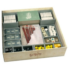 Box Insert: Teotihuacan and Late Preclassic Period Expansion