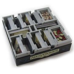 Box Insert: Living Card Games 2 - Small
