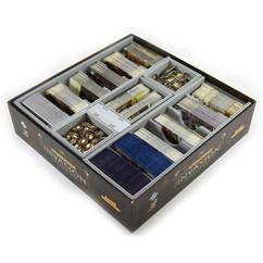 Box Insert: Living Card Games - Large