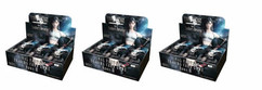 Final Fantasy Trading Card Game: Opus XI - Soldier's Return Booster Box (3ct)