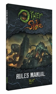 The Other Side: Rules Manual