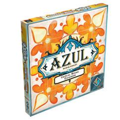 Azul: Crystal Mosaic (On Sale)