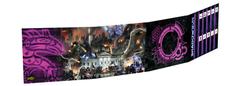 Shadowrun 6E: Gamemaster Screen