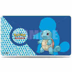 Ultra Pro Playmat: Pokemon - Squirtle
