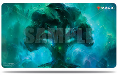 Ultra Pro Playmat: Magic: The Gathering - Celestial Forest