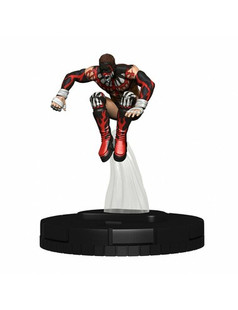WWE HeroClix: 'The Demon' Finn Balor Expansion Pack (Wave 2) (PREORDER)