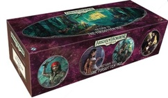 Arkham Horror LCG: Return to the Forgotten Age Expansion (On Sale)