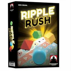 Ripple Rush