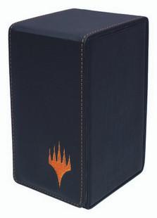 Ultra Pro Deck Box: MTG - Mythic Edition (Alcove Tower)