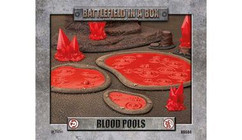 Battlefield in a Box: Blood Pools