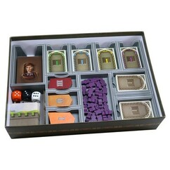 Box Insert: Lorenzo il Magnifico and Houses of Renaissance Expansion