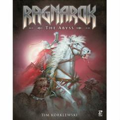 Ragnarok: The Abyss RPG