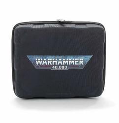 Warhammer 40K: Carry Case (NEW)