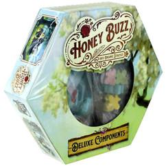 Honey Buzz: Deluxe Components