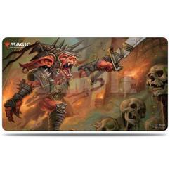 Ultra Pro Playmat: Commander Legends - Rograkh, Son of Rohgahh