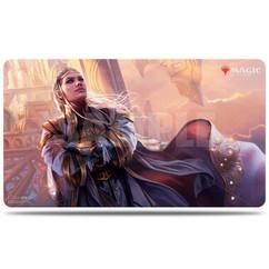 Ultra Pro Playmat: Commander Legends - Rebbec, Architect of Ascension