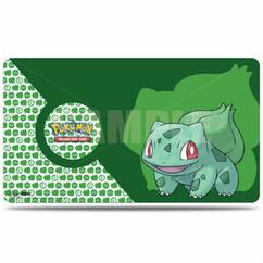 Ultra Pro Playmat: Pokemon - Bulbasaur