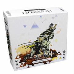 Horizon Zero Dawn: The Board Game (On Sale)