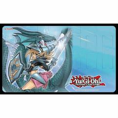 Yu-Gi-Oh!: Dark Magician Girl Playmat
