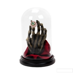 Dungeons & Dragons: Icons of the Realms - Eye & Hand of Vecna