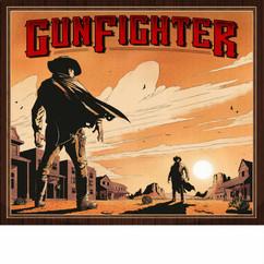 Gunfighter Expansion