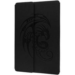 Dragon Shield: Black Nomad Outdoor Playmat