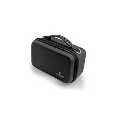 Game Genic Deck Box: Game Shell 250+ (Black)