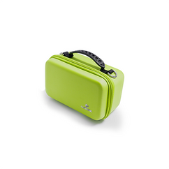 Game Genic Deck Box: Game Shell 250+ (Green)