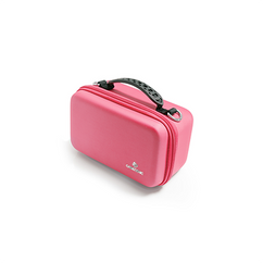 Game Genic Deck Box: Game Shell 250+ (Pink)