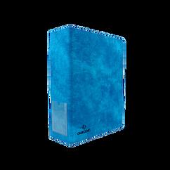 Game Genic Binder: Blue Prime Ring-Binder