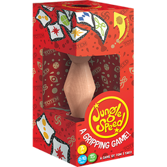 Jungle Speed (Eco Pack)