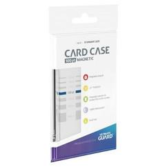 Ultimate Guard: Magnetic Card Case - Standard Size (100PT)