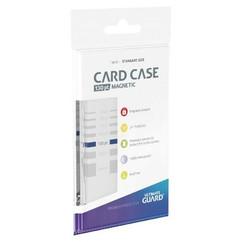 Ultimate Guard: Magnetic Card Case - Standard Size (130PT)