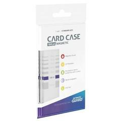 Ultimate Guard: Magnetic Card Case - Standard Size (180PT)
