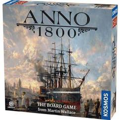 Anno 1800 (PREORDER)